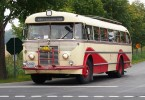 Scania-Vabis från Norge.